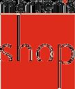 Marten's shop