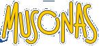 Musonas