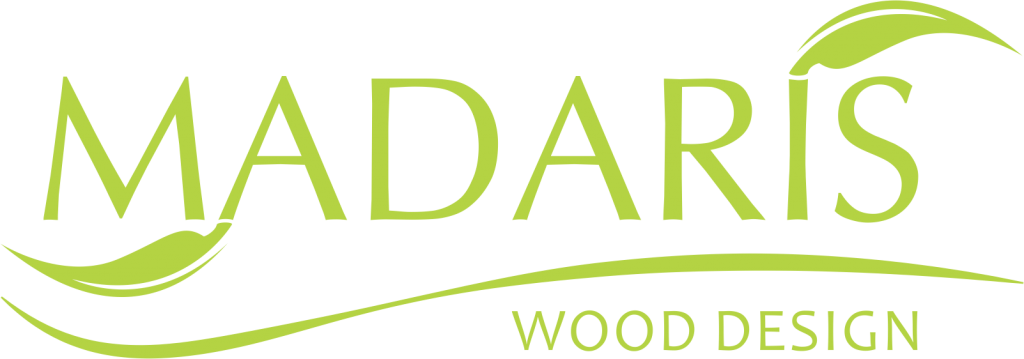 Madaris Wood Design