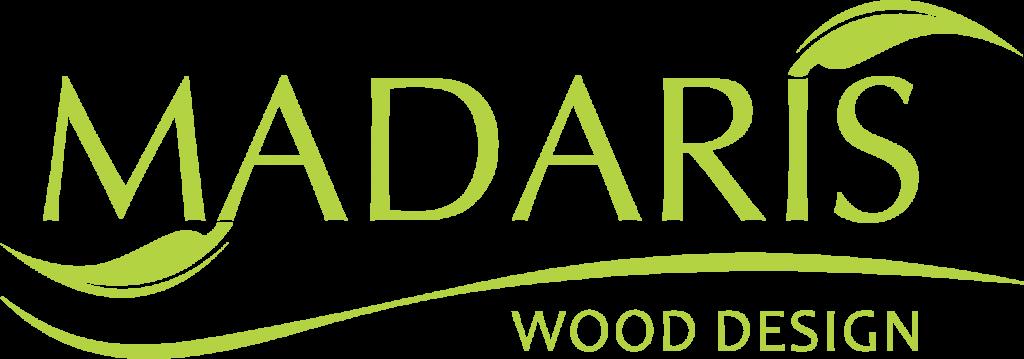 Madaris Wood Design