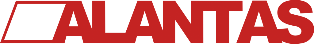 Alantas