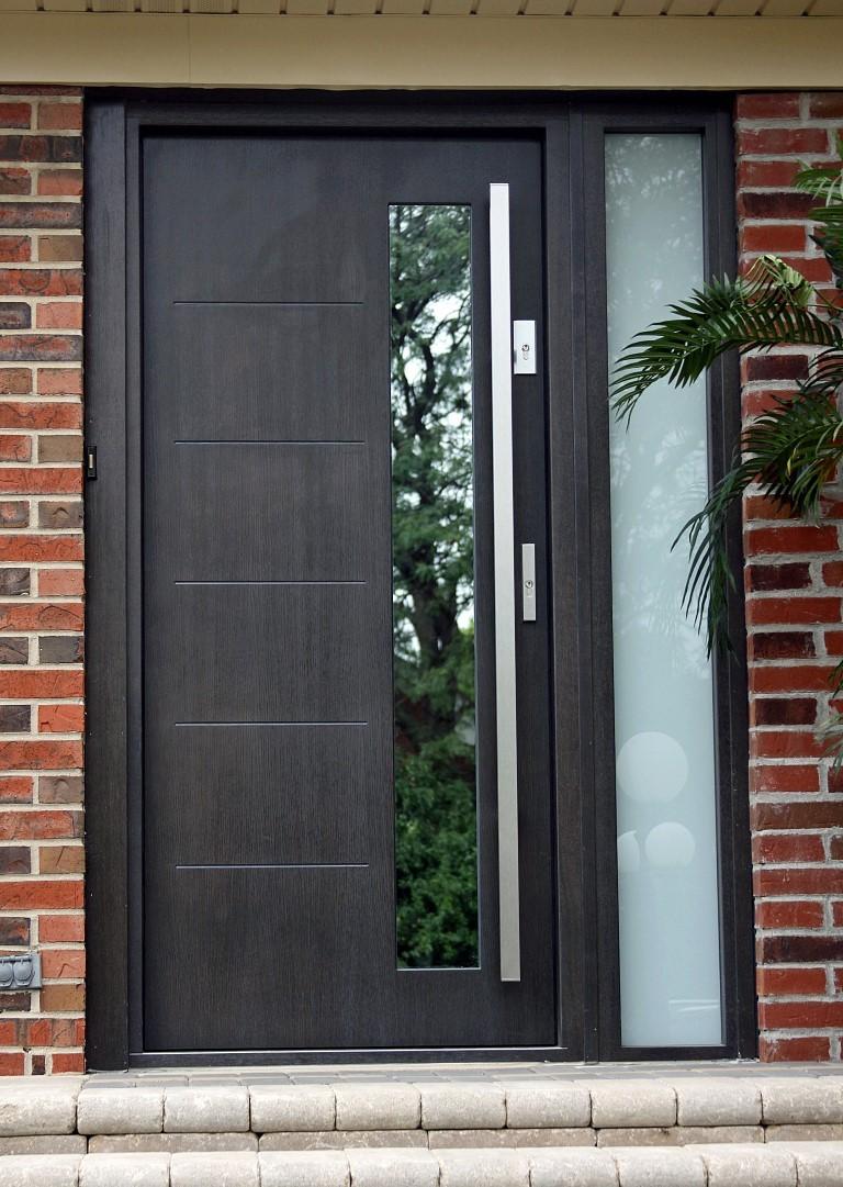 Durys Jūsų namams