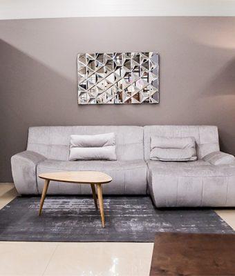 Magrės baldai